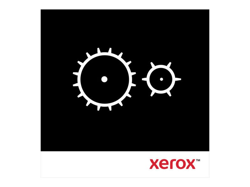 Xerox WorkCentre 7132 - fuser kit