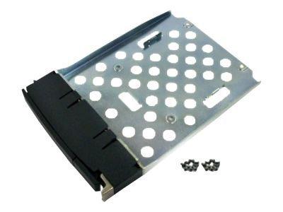 QNAP SP-SS-TRAY - hard drive tray