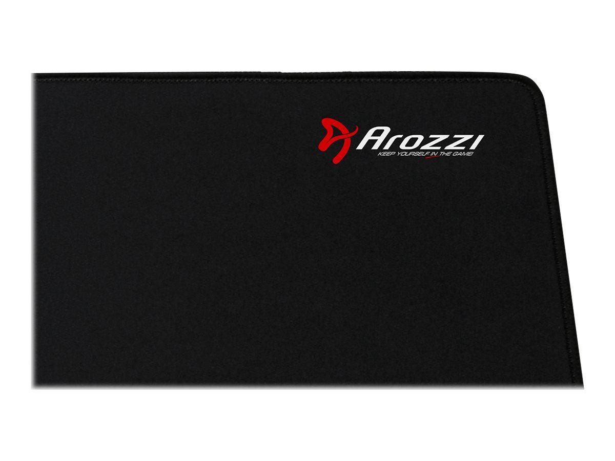 Arozzi Zona 900 - mouse pad