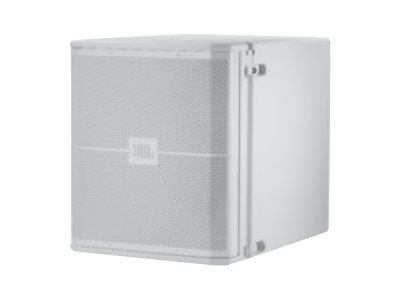 JBL Professional VRX900 Series VRX915S - subwoofer - for PA system