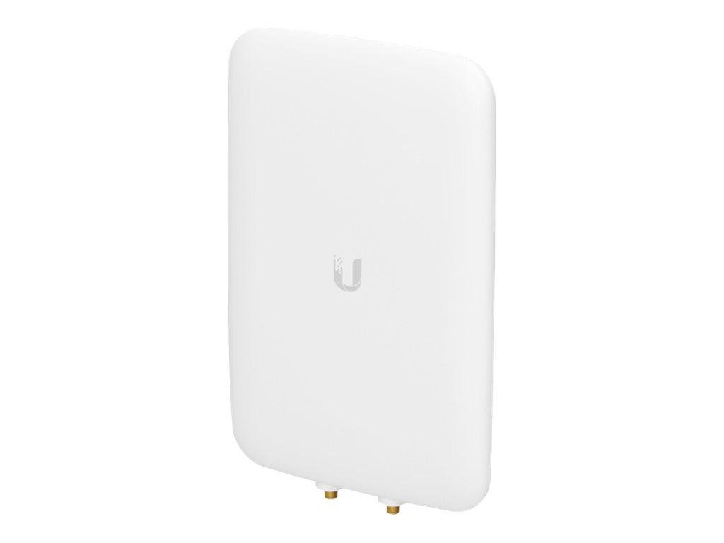 Ubiquiti UniFi UMA-D - antenna