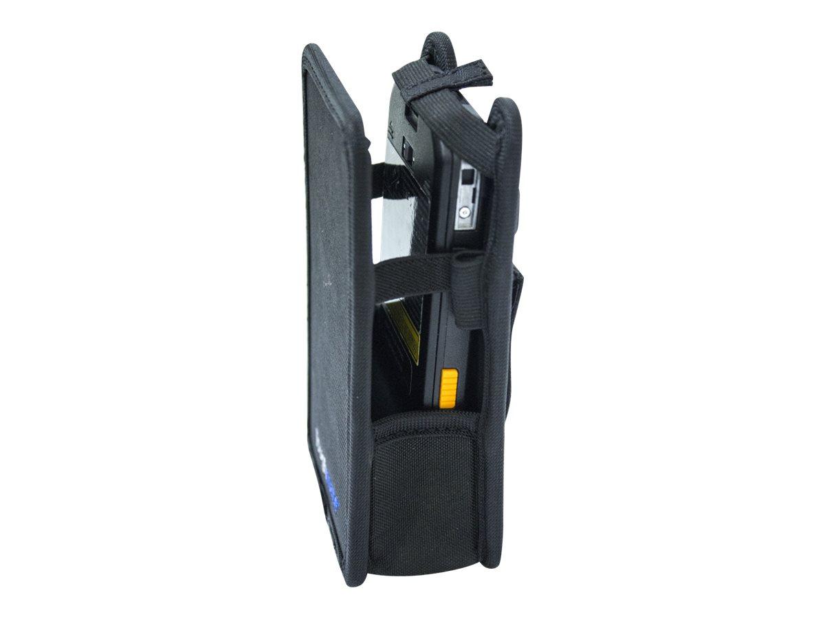 Infocase Toughmate Holster - holster bag for tablet