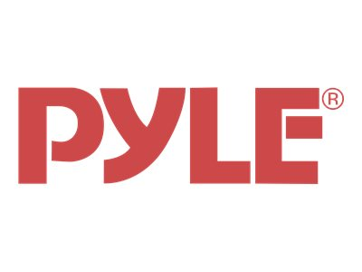 PYLE Audio