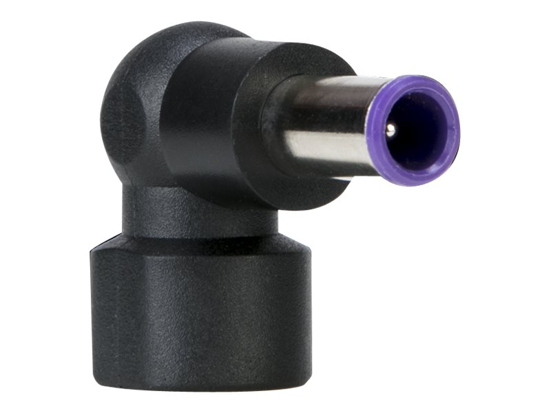 Targus Device Power Tip PT-3N - power connector adapter
