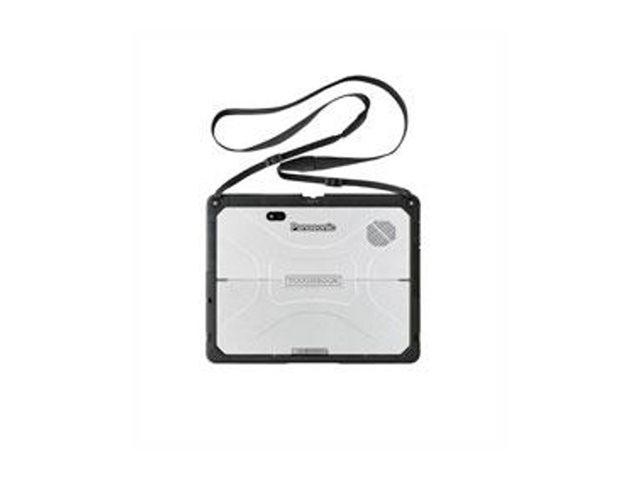 Panasonic CF-VNS331U - shoulder strap for tablet