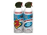 Maxell Blast Away CA-4 - air duster
