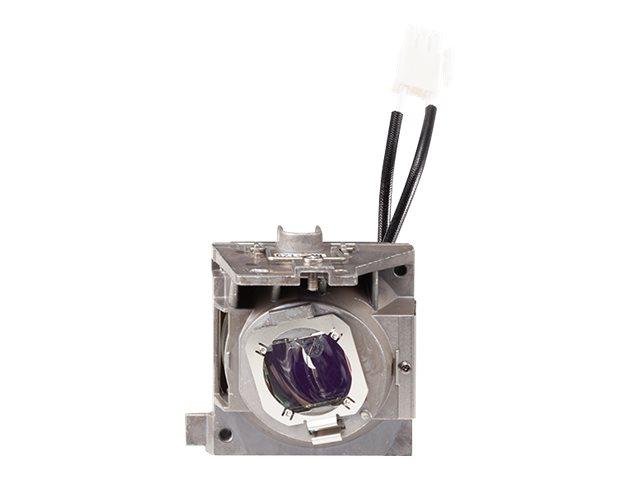 ViewSonic RLC-125 - projector lamp