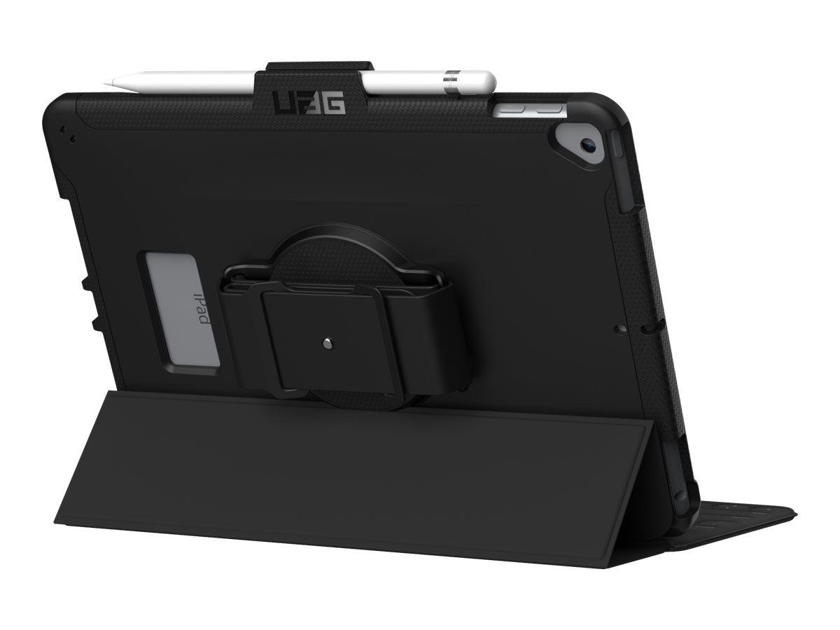 Tablets & Tablet PCs