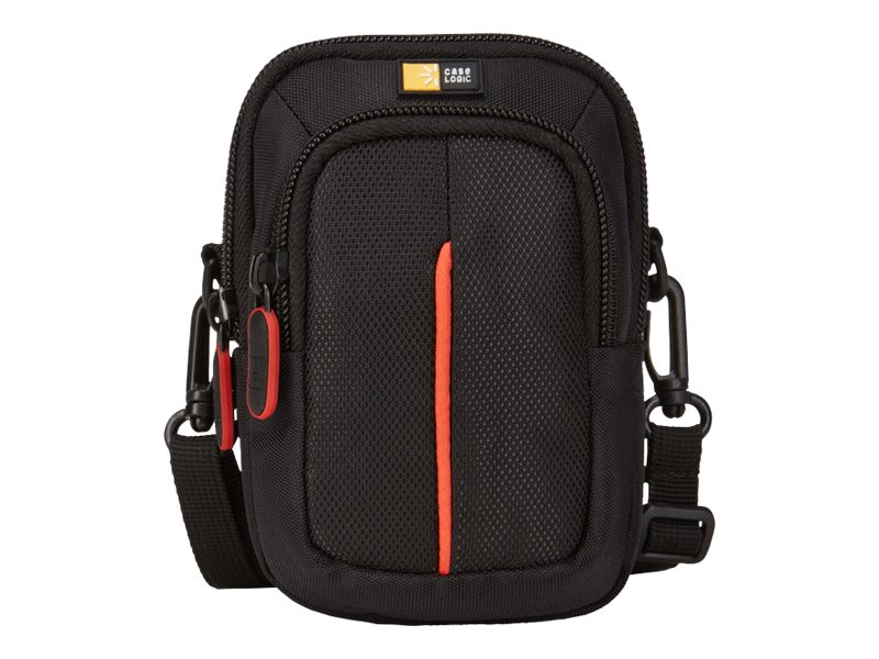 Case Logic Advanced Point and Shoot Camera Case - case for camera