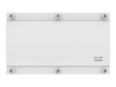 Cisco Meraki MR53E - wireless access point