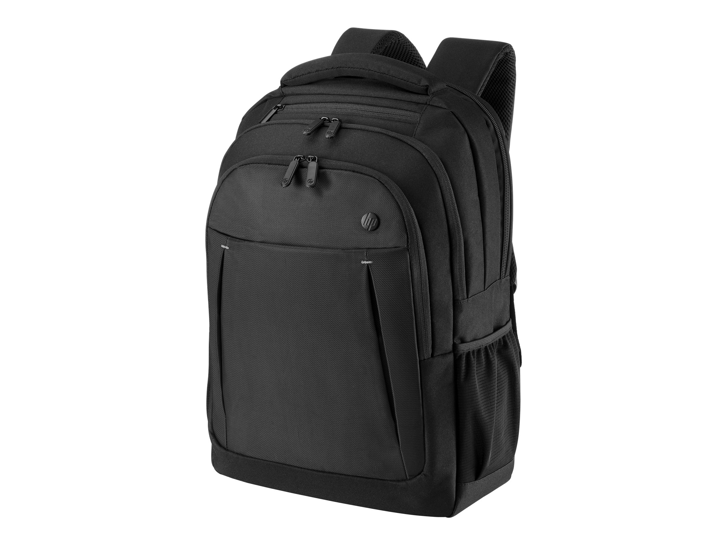 HP Business notebook carrying backpack