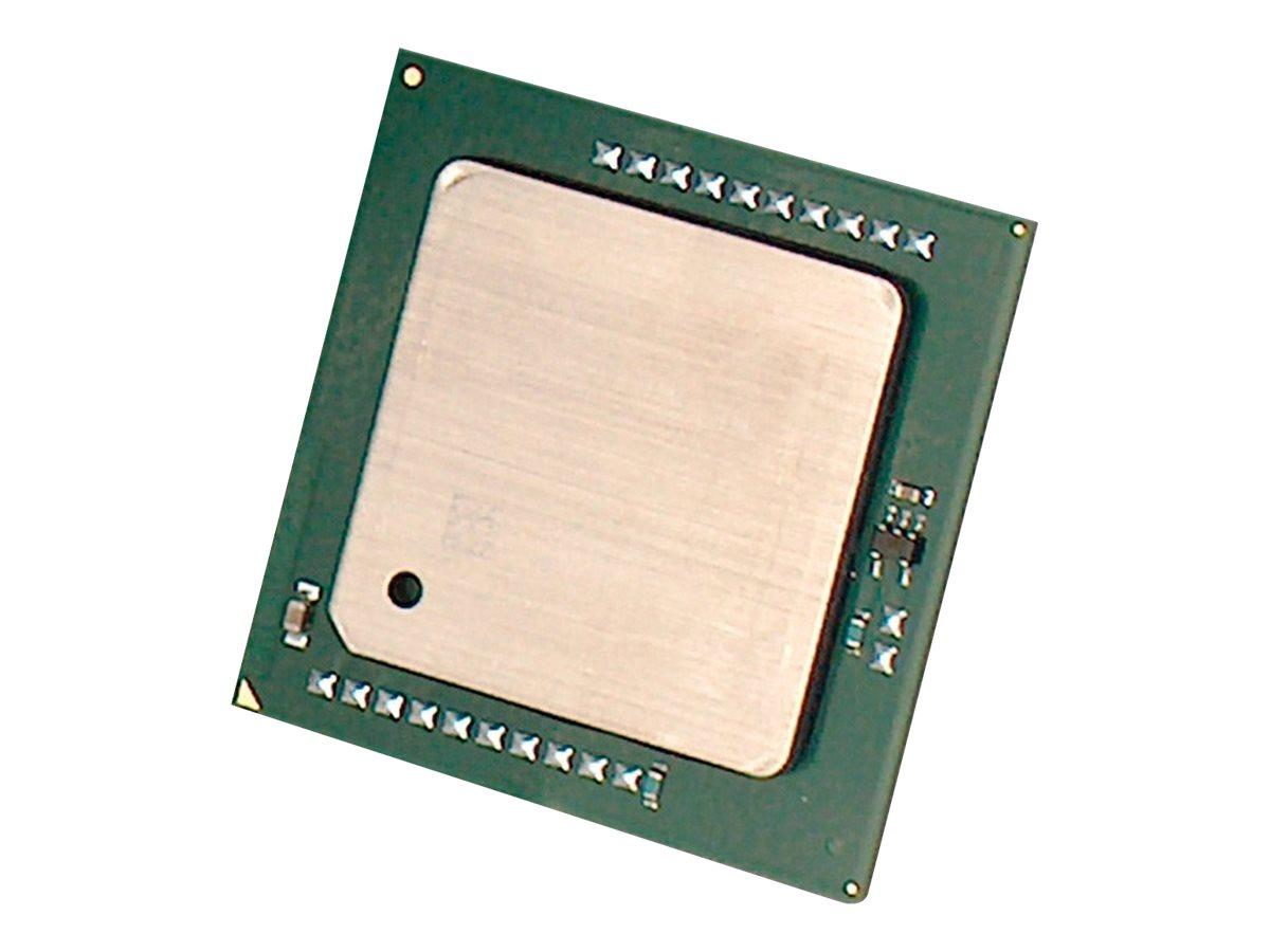 Intel Xeon Silver 4214R / 2.4 GHz processor