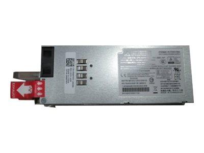 Dell - power supply - hot-plug / redundant - 200 Watt