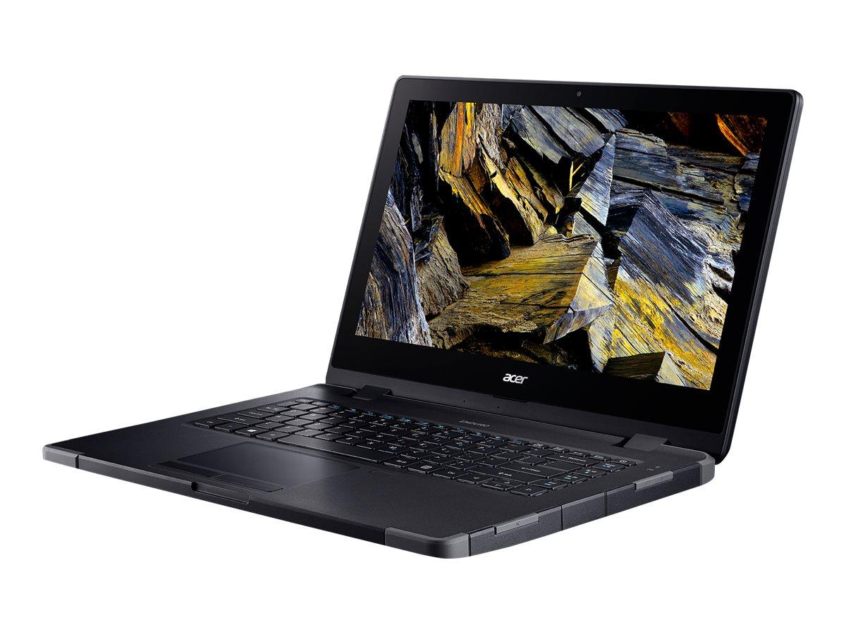 Acer Enduro N3 EN314-51W-53RR - 14