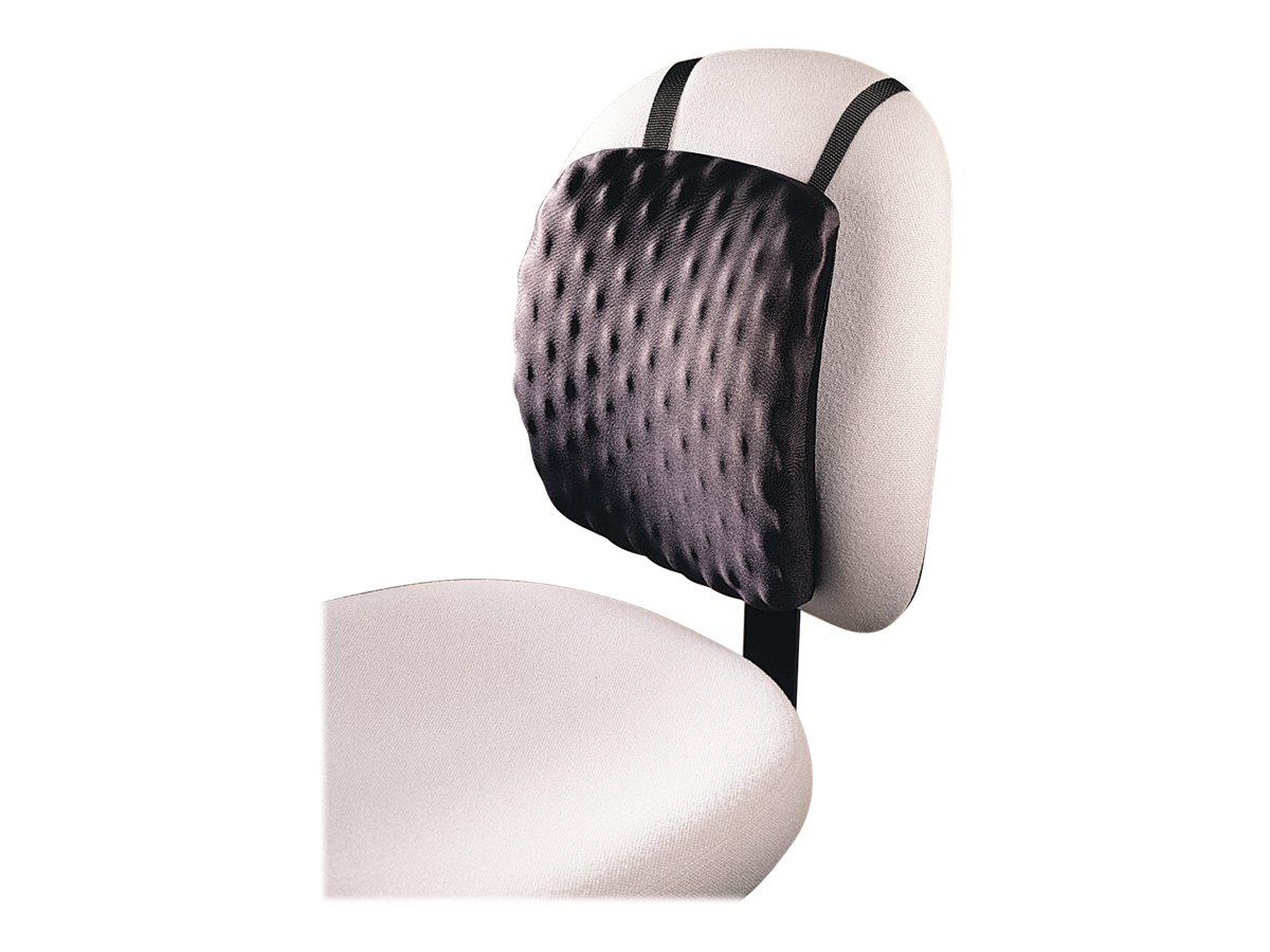 Kensington HalfBack backrest