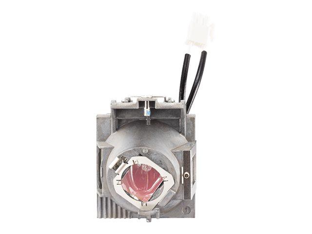 ViewSonic RLC-126 - projector lamp