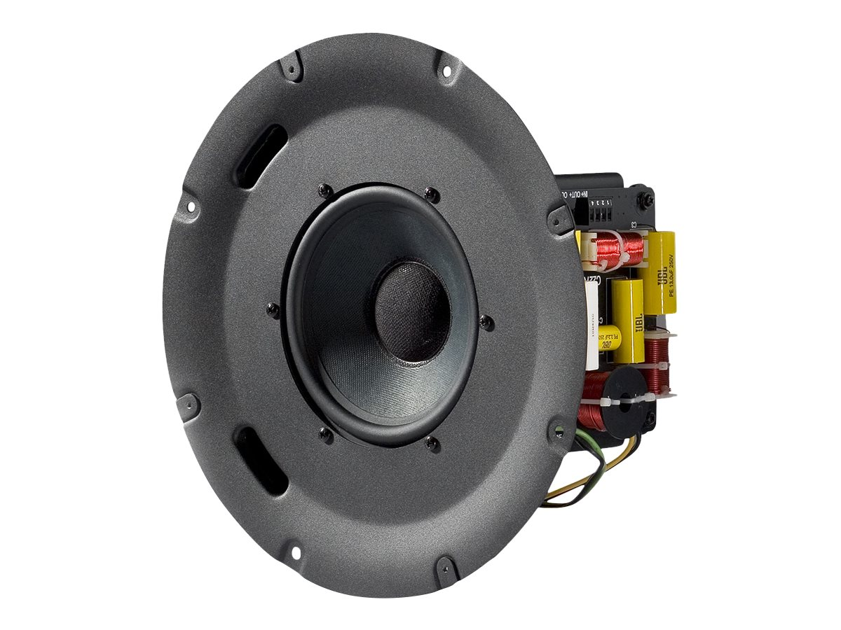 JBL Professional Control 200 Series 227C - speaker - for PA system