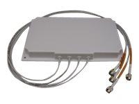Cisco Aironet Dual Band Antenna - antenna