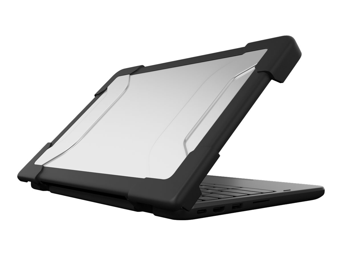 MAXCases EdgeProtect notebook top cover...