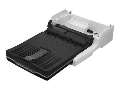 Epson DS-530 II - document scanner - desktop - USB...