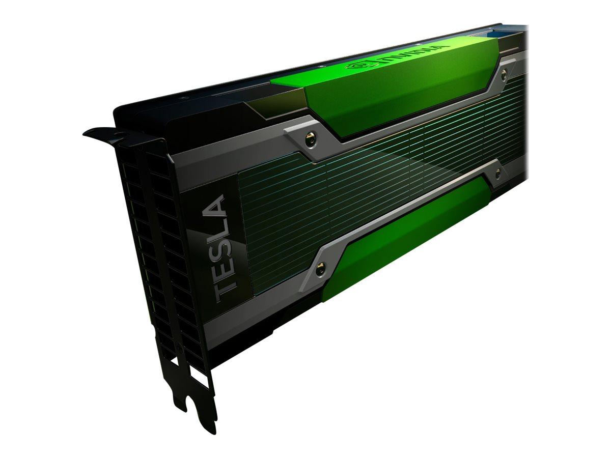 NVIDIA Tesla M10 - GPU computing processor - Tesla M10