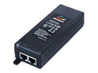 Microchip PD-9001GR - PoE injector - 30 Watt