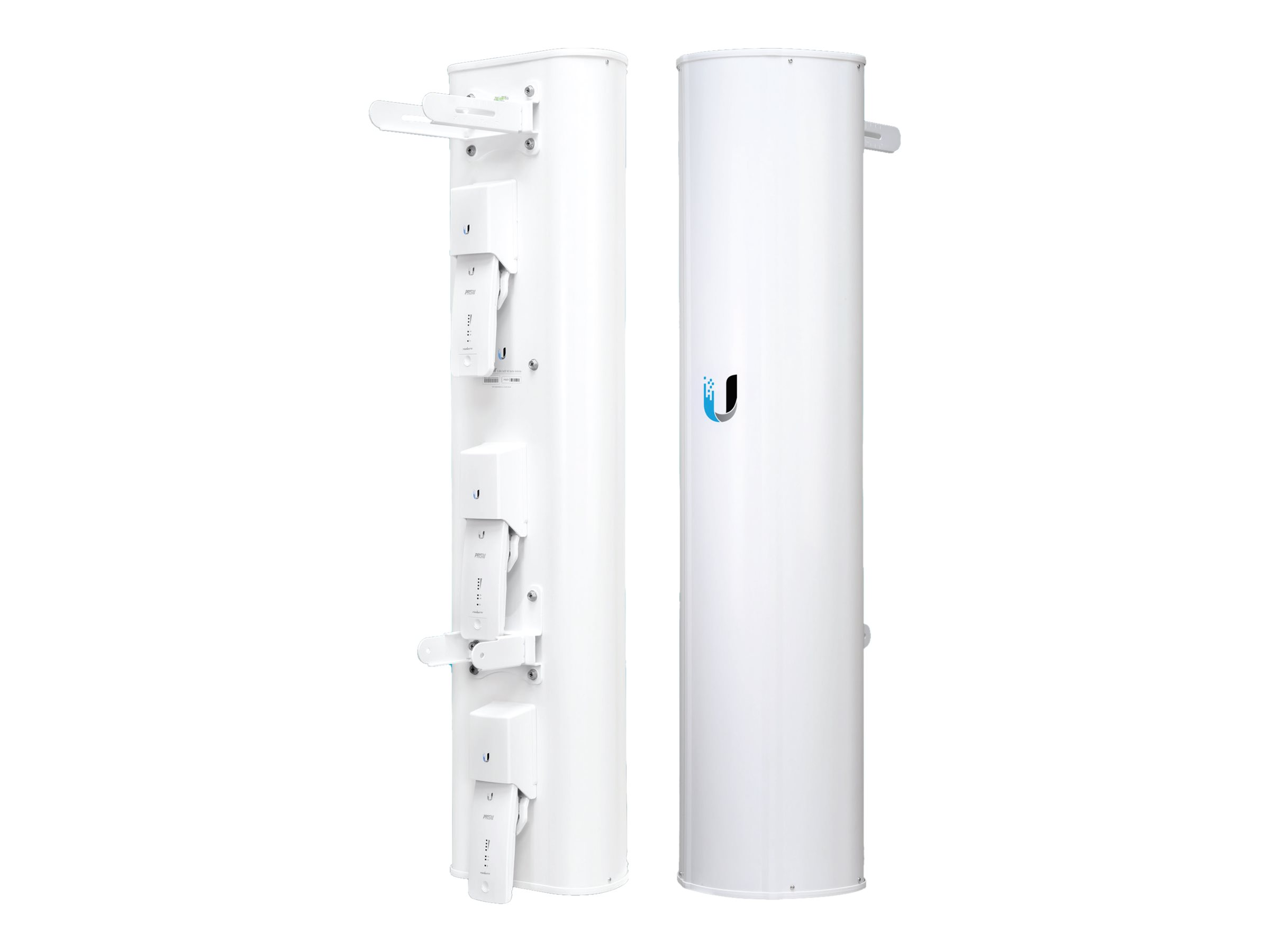 Ubiquiti airPrism AP-5AC-90-HD - antenna