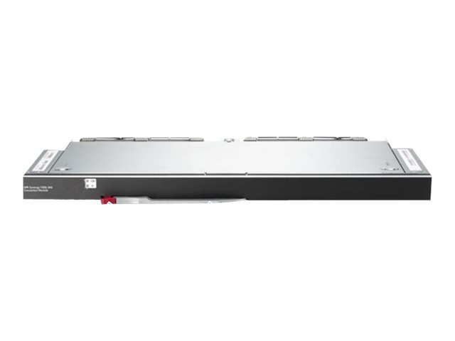 HPE Synergy Connection Module - storage controller - SAS 12Gb/s
