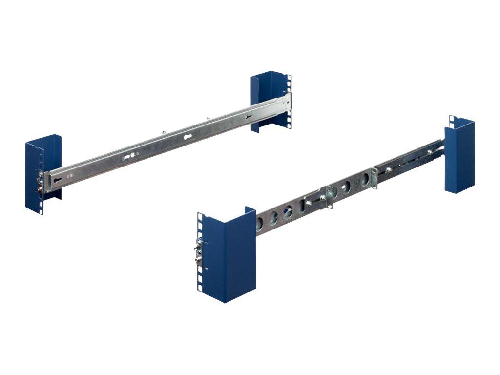 RackSolutions rack rail kit