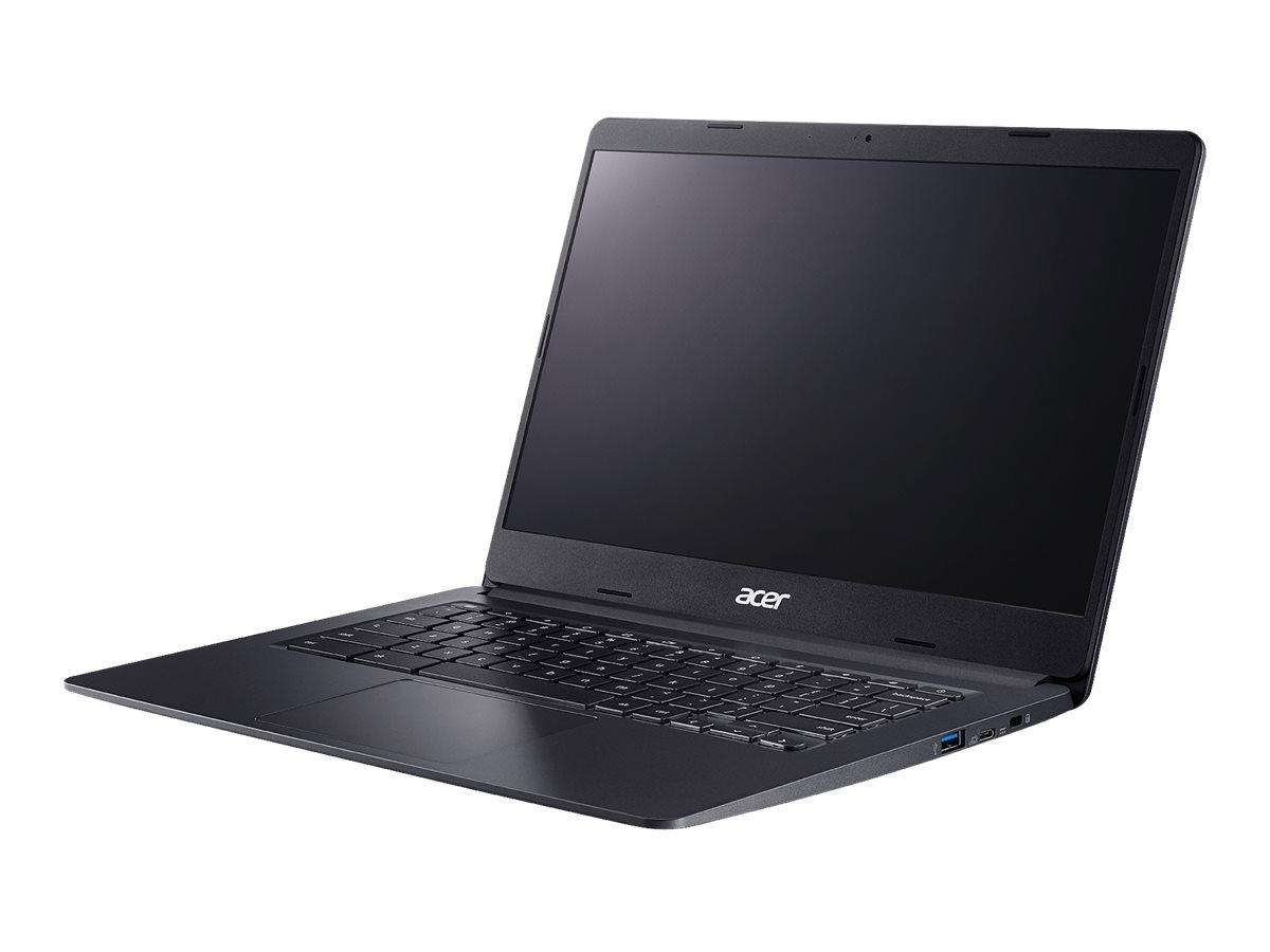 Acer Chromebook 314 C933-C2QR - 14