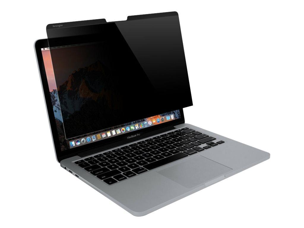 Kensington MagPro Elite Magnetic Privacy Screen for MacBook Pro 15