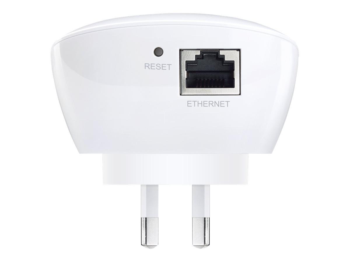TP-Link TL-WA850RE - Wi-Fi range extender
