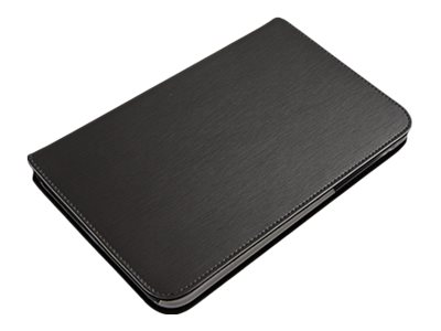 Acer - protective case for tablet