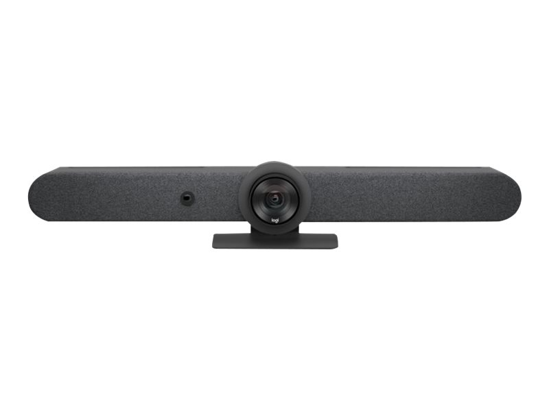 Logitech Rally Bar - video conferencing device