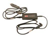 LIND LI-UNDC30W - power adapter - 30 Watt