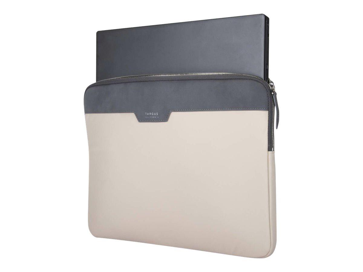 Targus Newport notebook sleeve