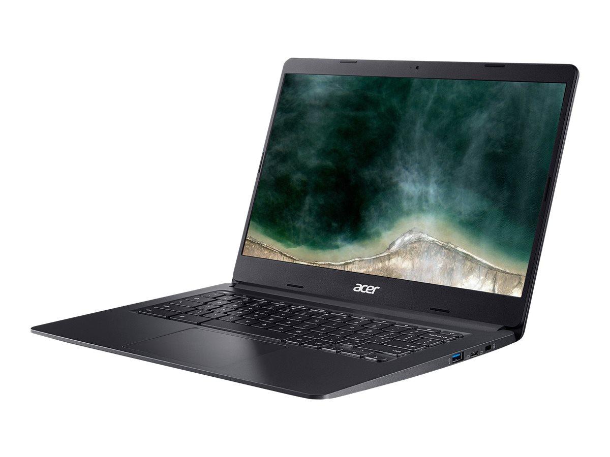 Acer Chromebook 314 C933-C92U - 14