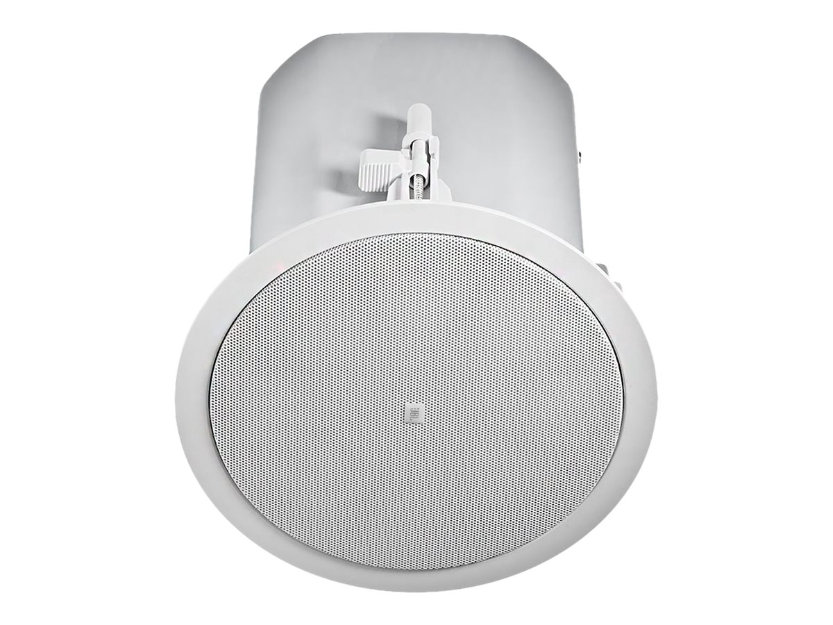 JBL Professional Control Contractor 40 Series 45C/T - speaker - for PA system