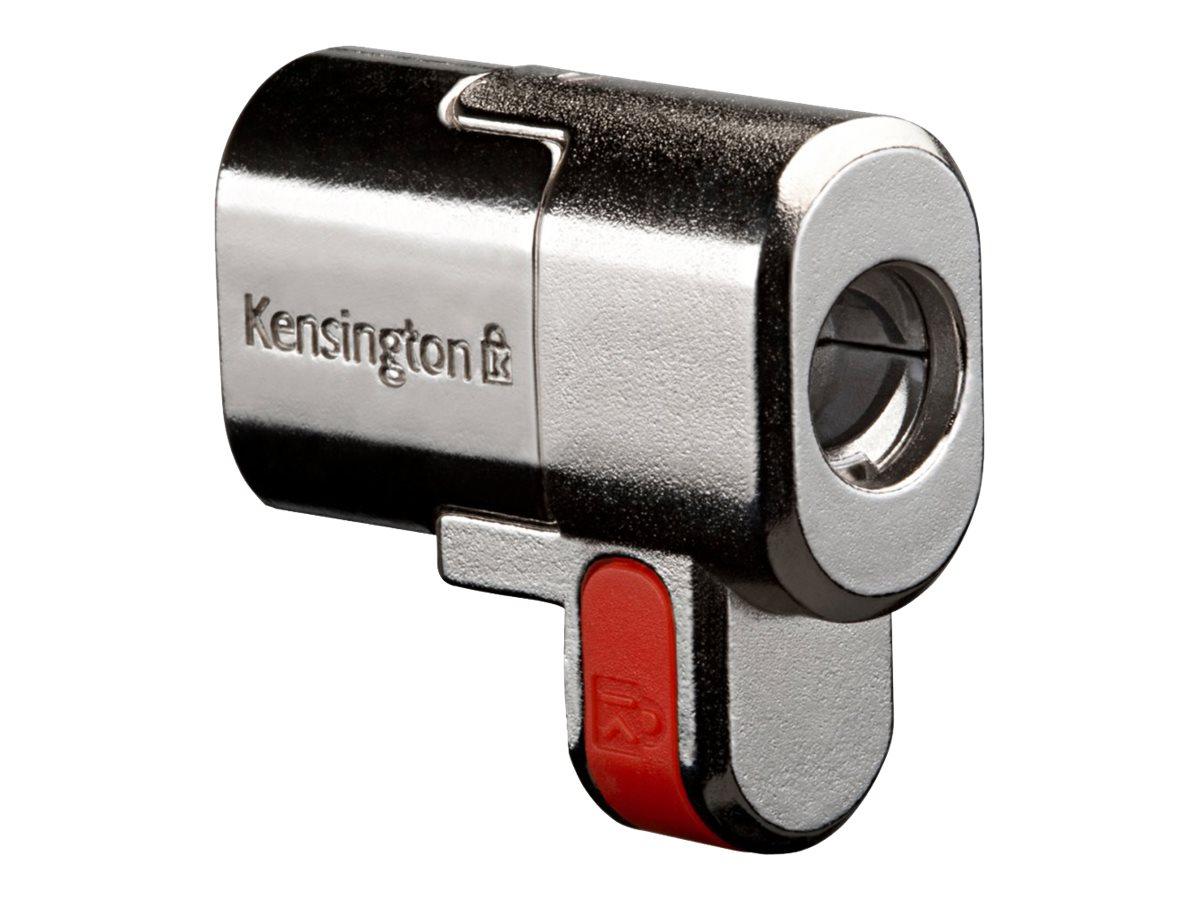 Kensington ClickSafe Keyed Lock security lock
