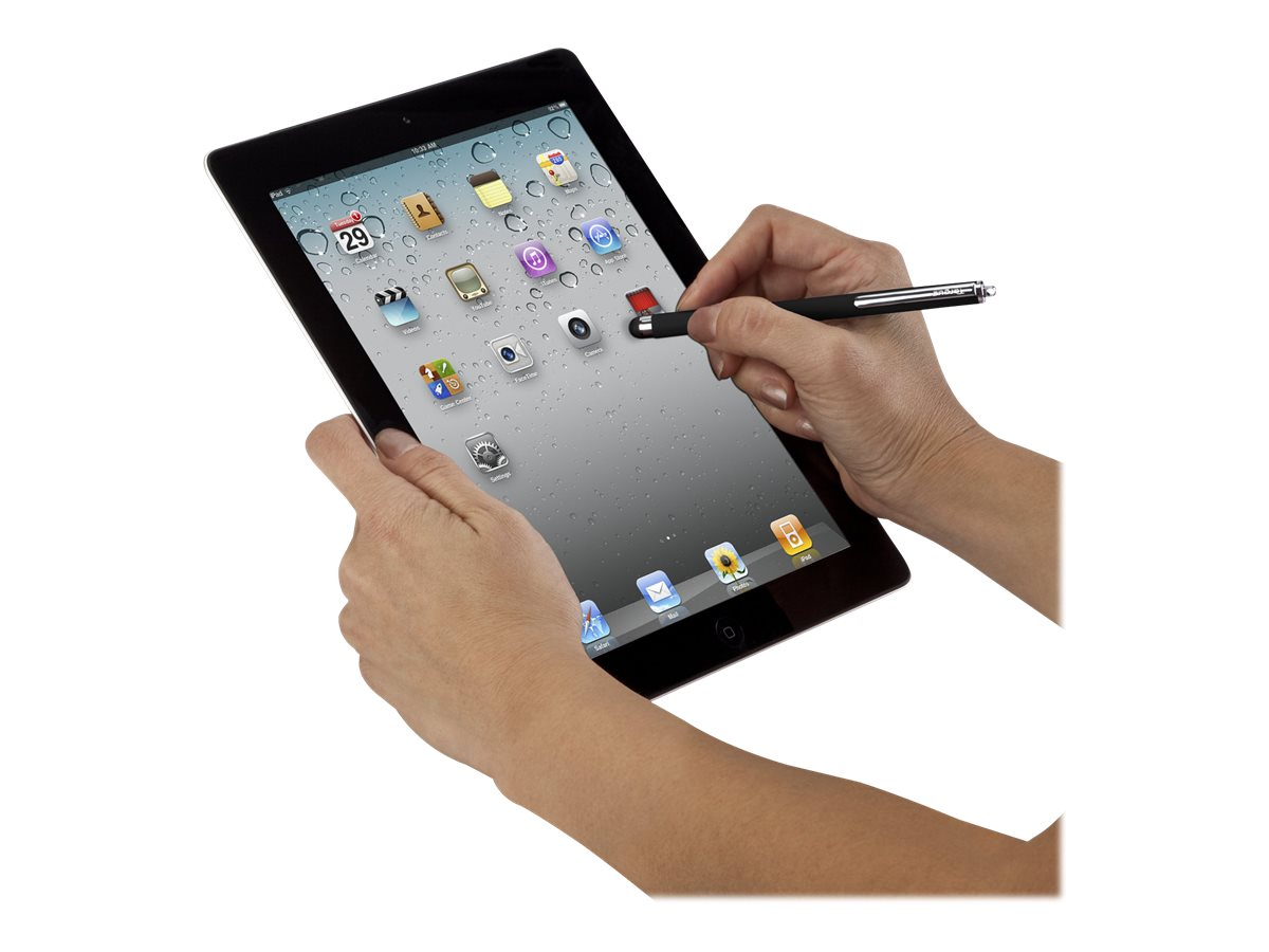 Targus Stylus for Capacitive Touch Devices - stylu...