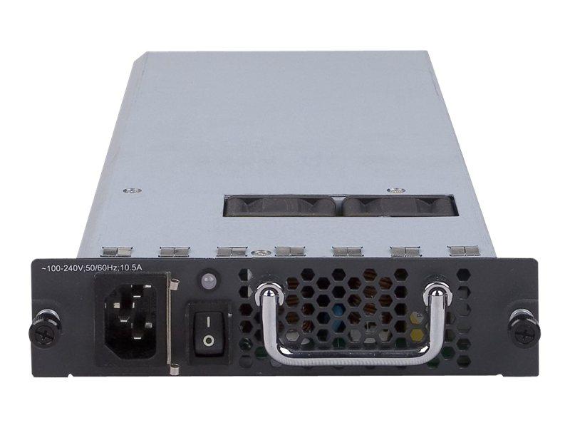 HPE - power supply - 650 Watt
