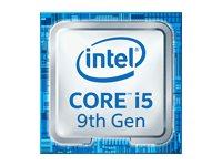 Intel Core i5 9400 / 2.9 GHz processor