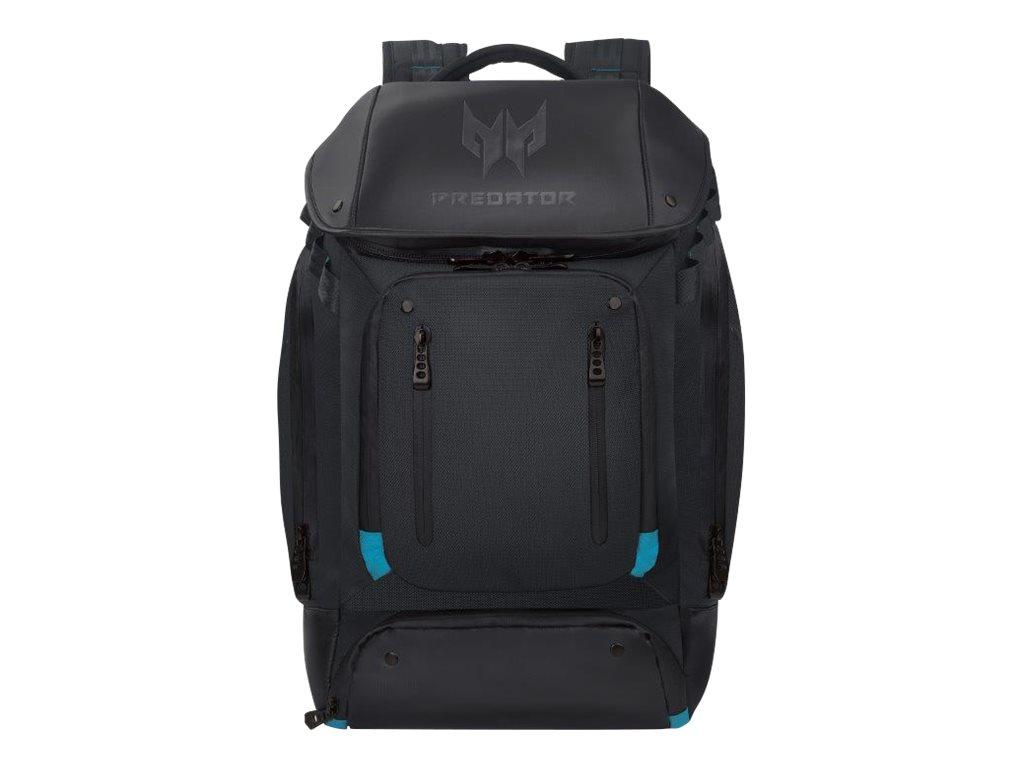 Acer Predator Notebook Gaming Utility Backpack notebook carrying backpack