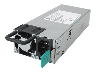 QNAP PWR-PSU-300W-DT01 - power supply - hot-plug / redundant - 350 Watt