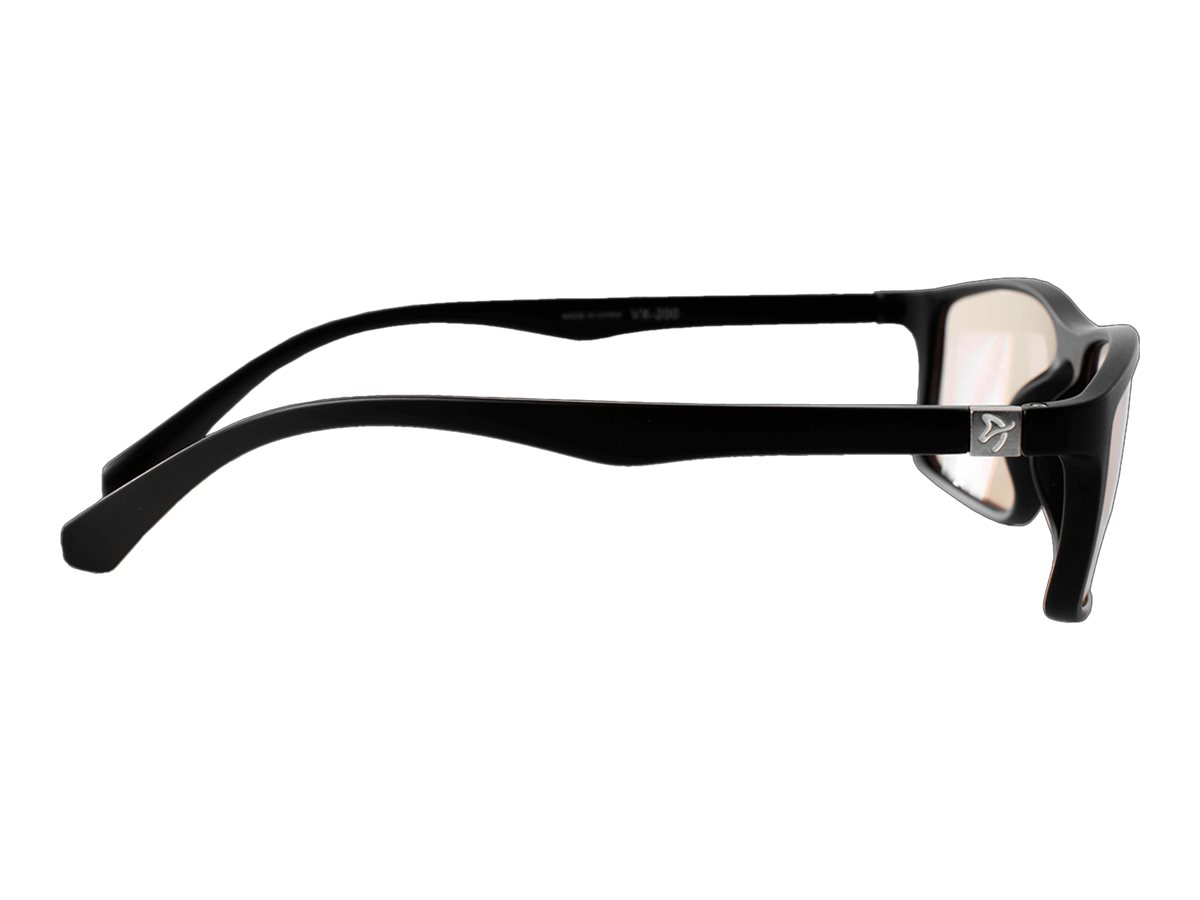 Arozzi Visione VX-200 - gaming glasses