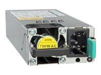 Intel Common Redundant Power Supply - power supply - hot-plug / redundant - 750 Watt