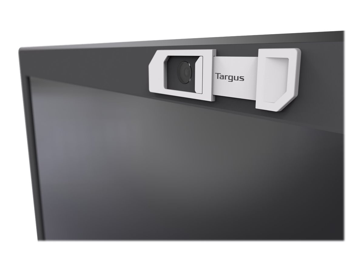 Targus Spy Guard Webcam Cover web camera cover