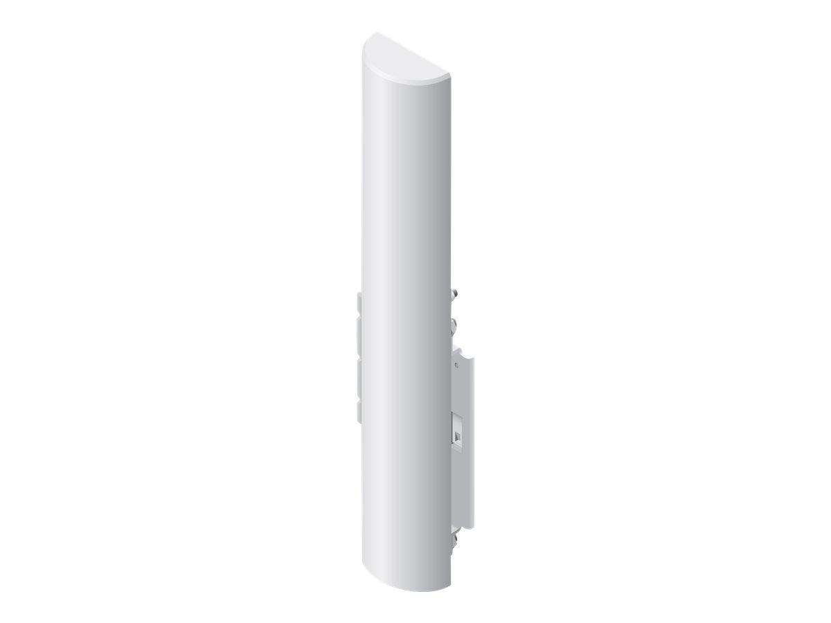 Ubiquiti AirMax Sector AM-5G16-120 - antenna