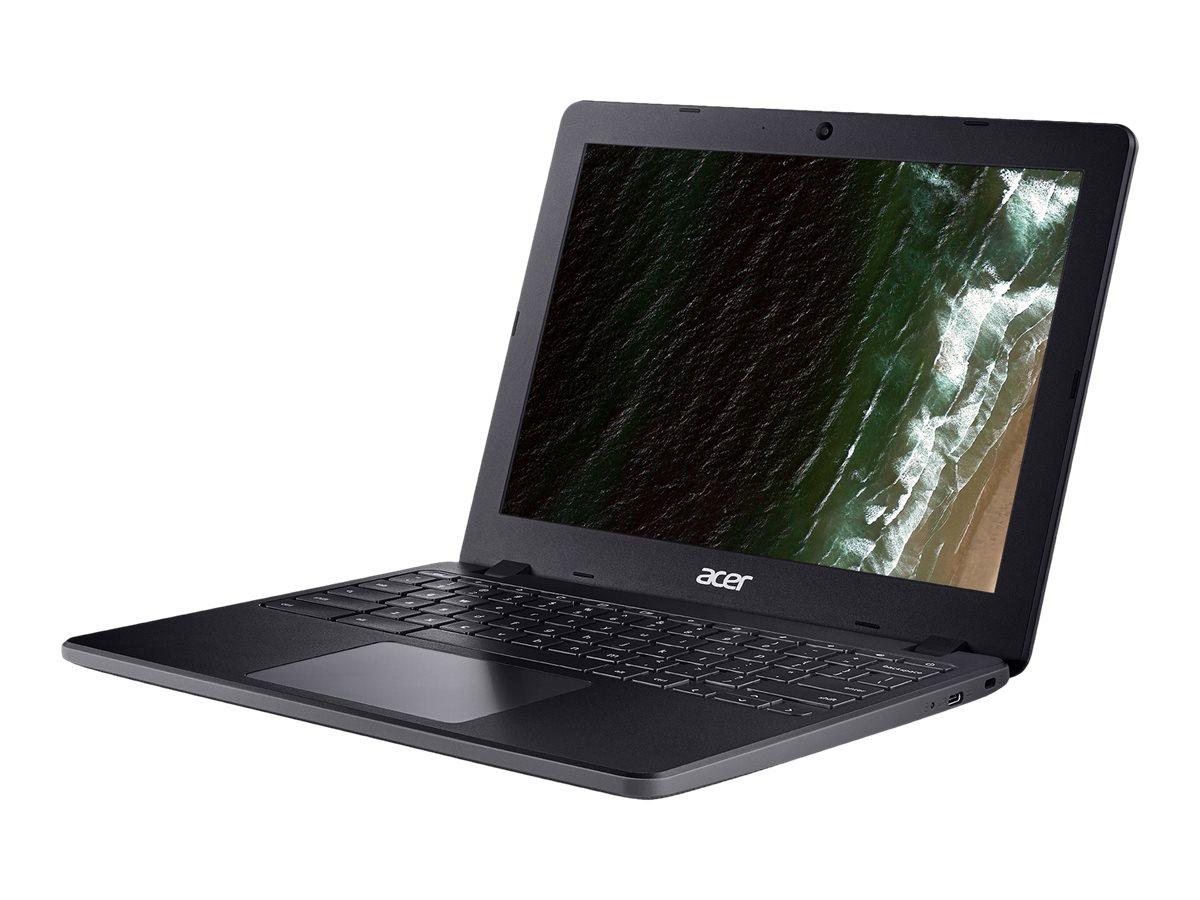 Acer Chromebook 712 C871T-C5YF - 12