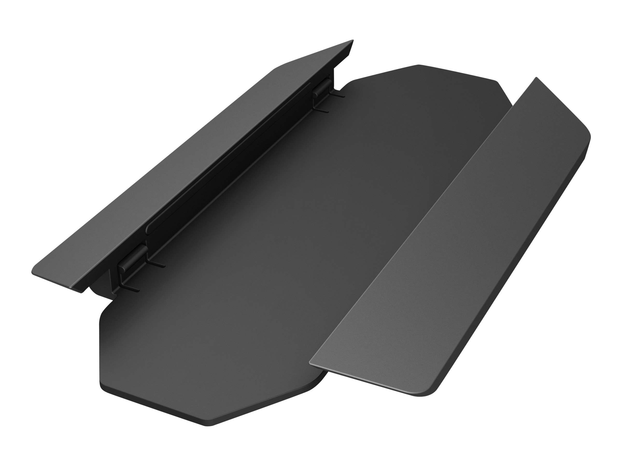 HP system stand (vertical)